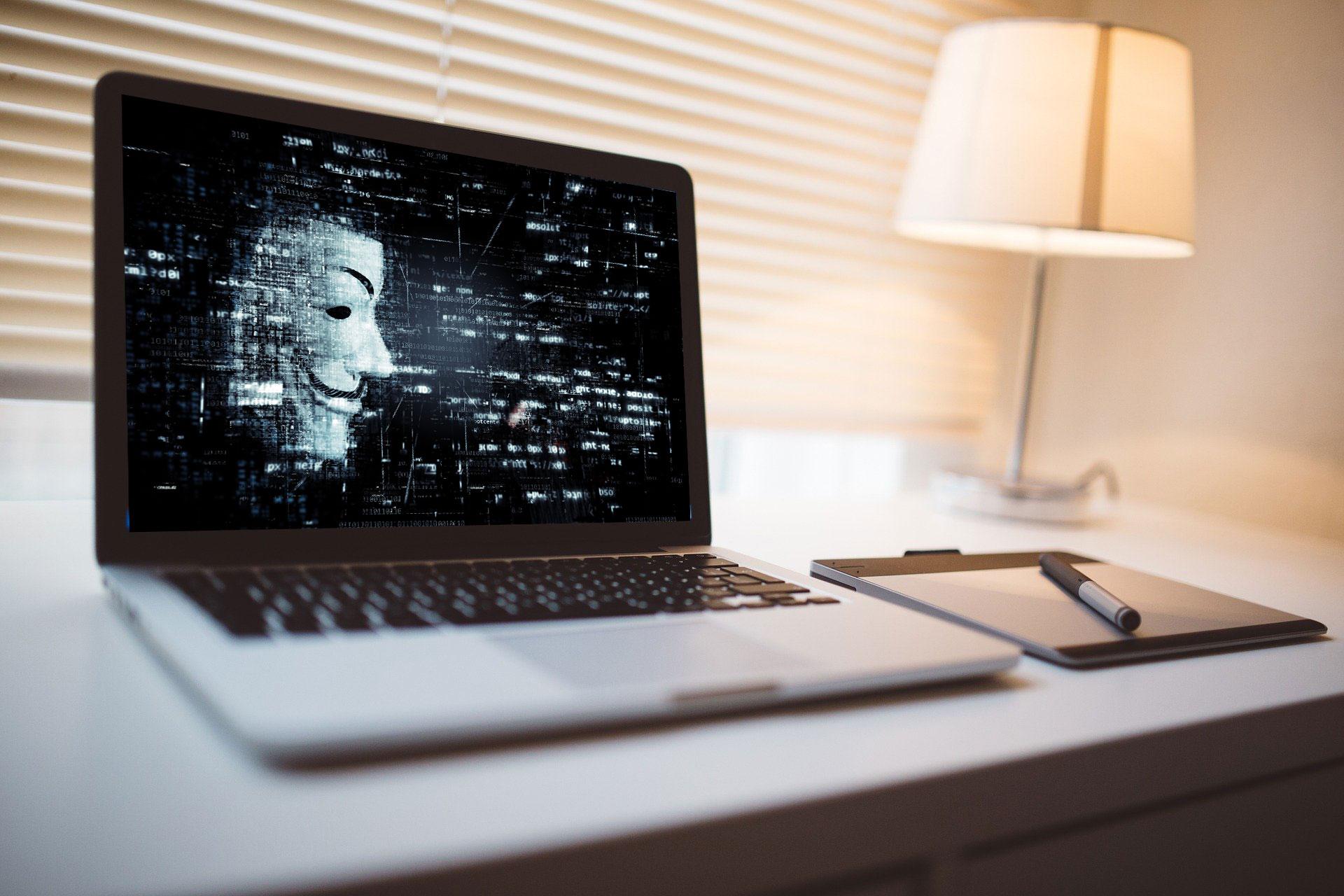 テレワーク時におけるリスク!VPN製品に潜む脆弱性
