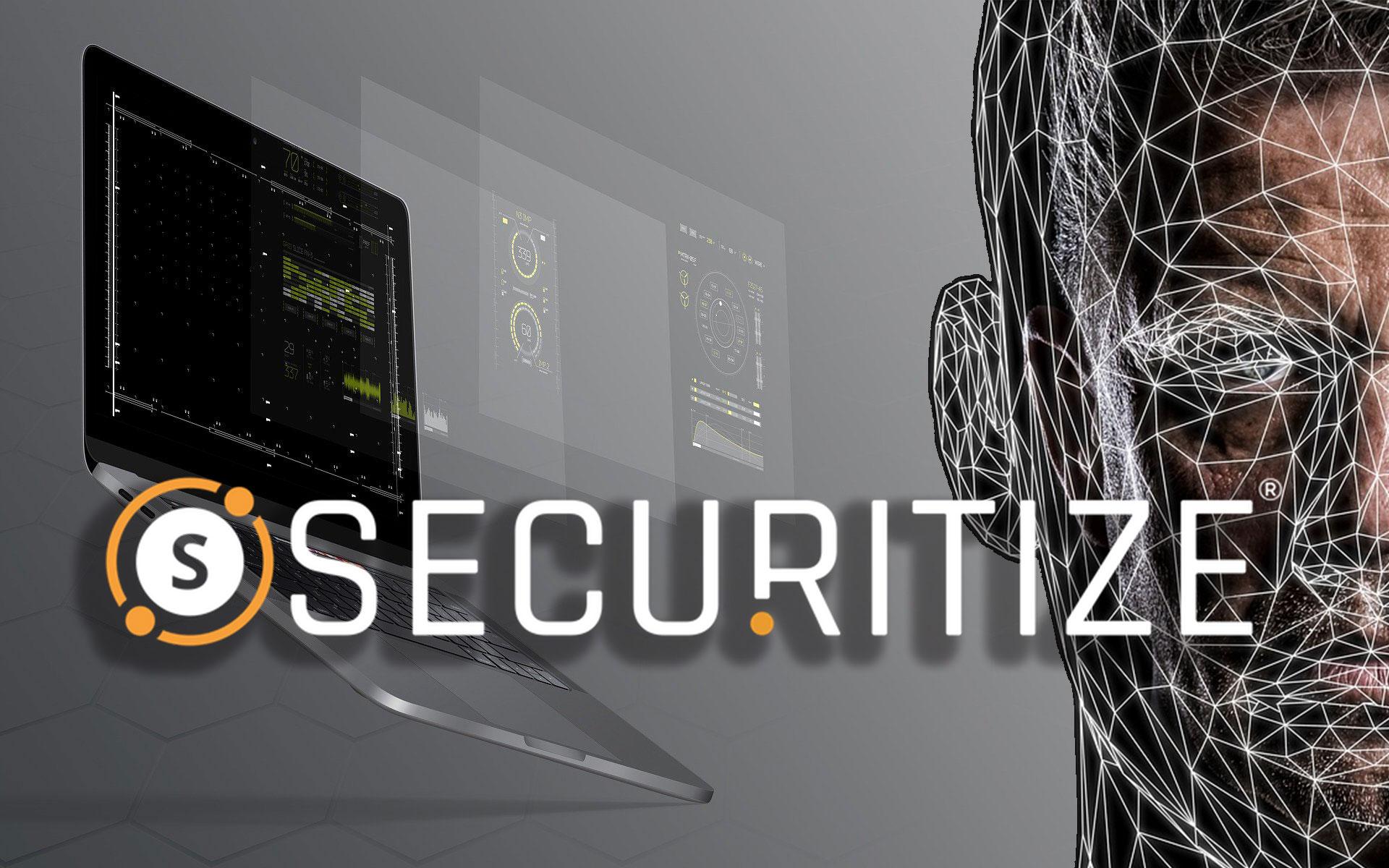 米SecuritizeがデジタルIDサービスを提供開始。本人確認をより迅速に