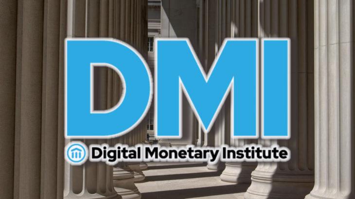 英シンクタンクOMFIFがデジタル通貨研究所を設立、CBDCに関する調査・研究