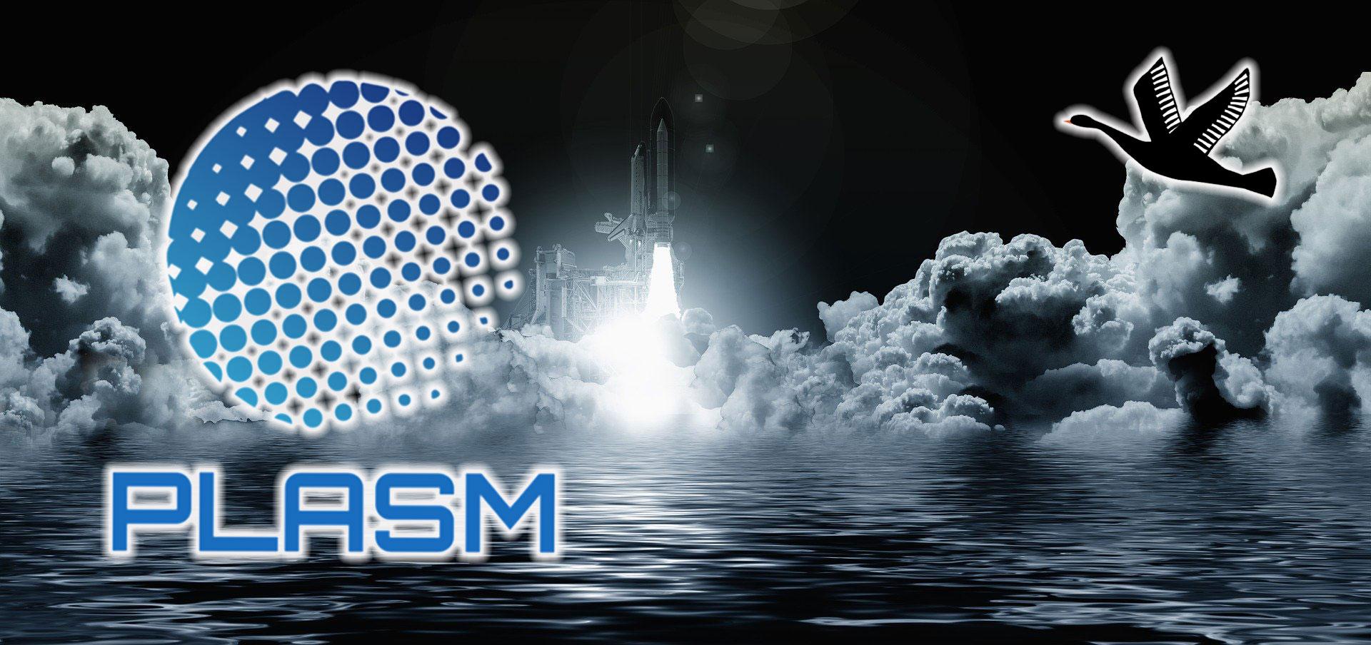 ステイクテクノロジーズ、自社開発のパブリックブロックチェーン「Plasm Network」をローンチ!