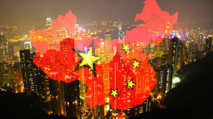 香港でステーブルコイン開発が計画中!日・中・韓での貿易金融を促進へ