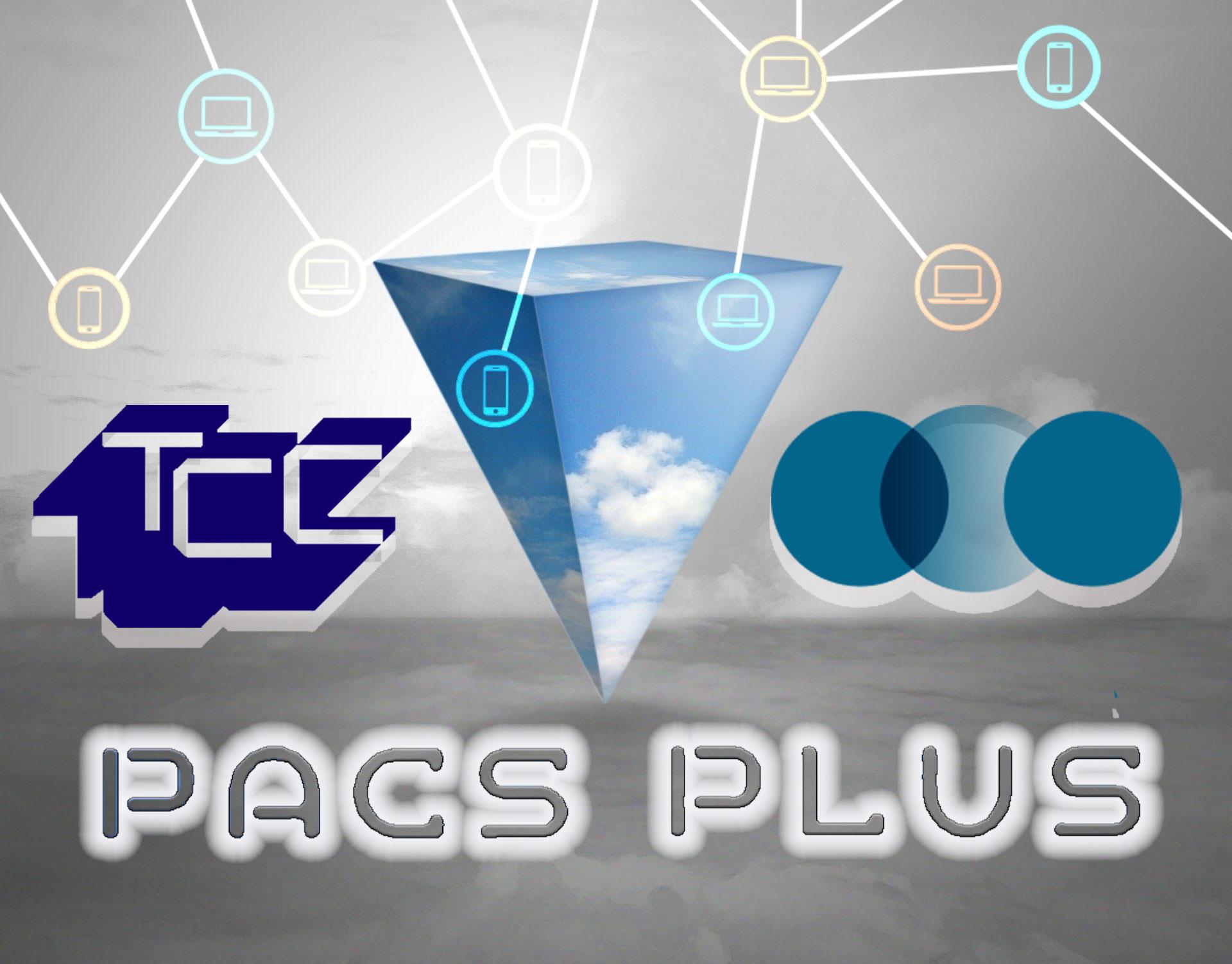 バイナリースターと東計電算がタッグ!次世代SaaS型現物管理プラットフォーム「PACS Plus」提供