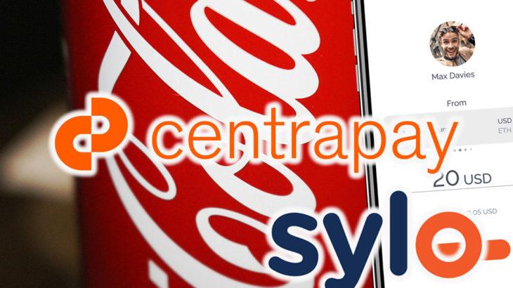 オーストラリアとニュージーランドの「コカ・コーラ自販機」で仮想通貨利用可能に!