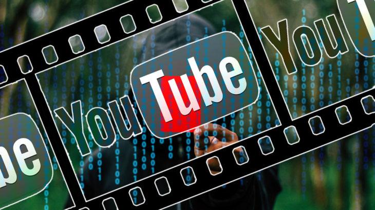 Youtubeアカウントハッキングによるビットコイン詐欺、イーロン・マスクのSpaceXを利用