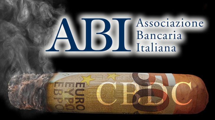 イタリア銀行協会が欧州中央銀行のデジタル通貨プロジェクトへの参加を提案!