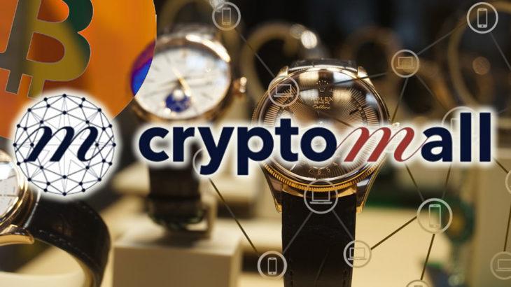 「cryptomall ou」、ブロックチェーン×マイクロチップ鑑定証明プラットフォームの世界特許を出願!