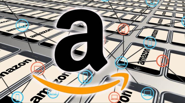 Amazon、ブロックチェーン活用の「商品認証システム」で特許取得:USPTO承認