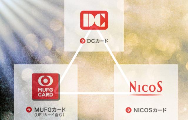 三菱UFJ系カードシステム刷新、ブロックチェーンを使った次世代高速決済サービスを年内に提供へ!