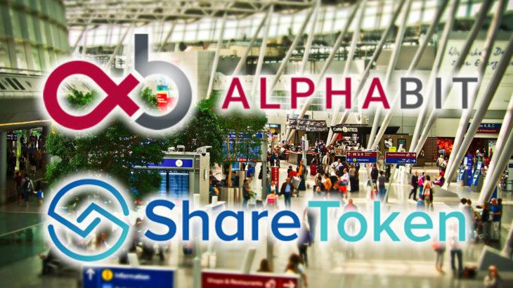 ShareRingが10億ドル規模のデジタルアセットファンドとのパートナーシップを発表