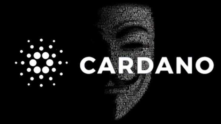 カルダノ財団の名を利用した「日本での不審な活動」に注意喚起