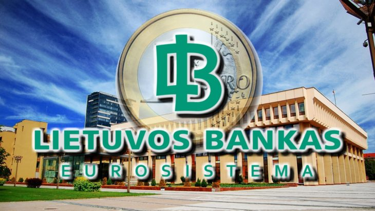 リトアニア中銀、世界初となるCBDC「LBCOIN」発行へ