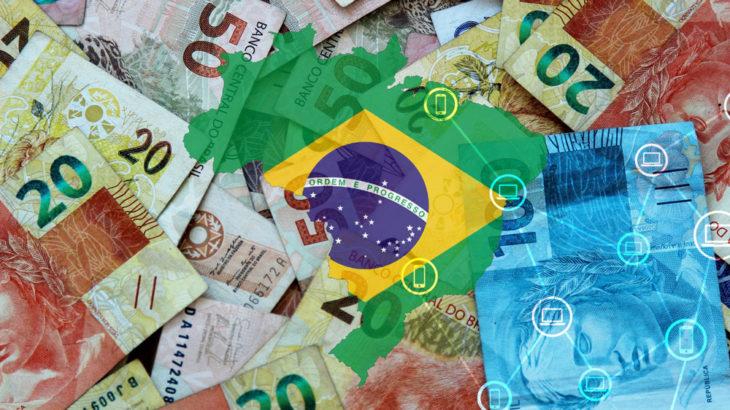 ブラジル中銀が、CBDC発行に向けた研究グループを新設