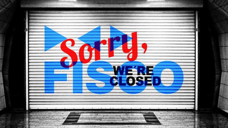 フィスコ仮想通貨取引所、8月31日をもって閉鎖へ