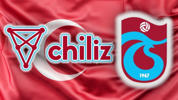 トルコのスポーツクラブチームが、ブロックチェーンによるファントークンを発行
