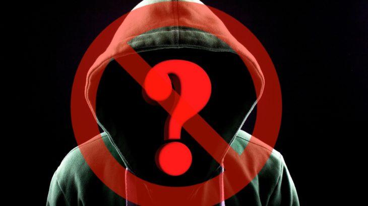 ロシア政府が、匿名ウォレットの使用を禁止!約1,000万人に影響か