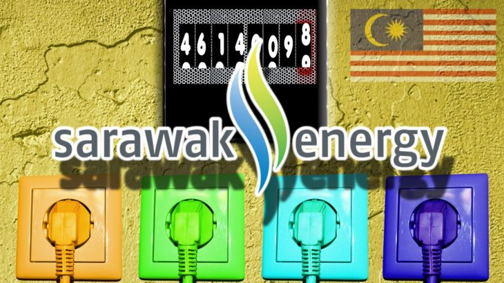 マレーシア警察が盗電の疑いで5つのマイニング事業者を摘発