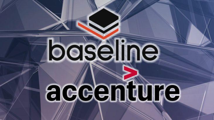 オープンソースのプロトコルBaseline Protocol、アクセンチュアが新たなスポンサーに