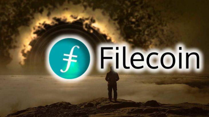 Filecoin (ファイルコイン)、2020年10月のメインネットの立ち上げを予定!