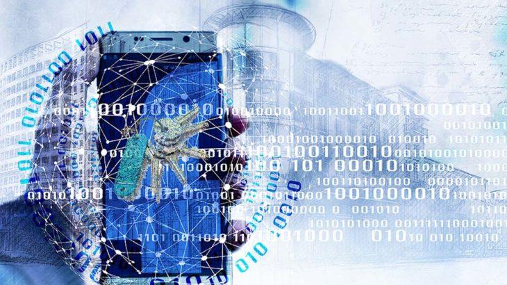 不動産賃貸契約の電子化プロジェクト「スマート契約」21年春商用サービス開始へ!