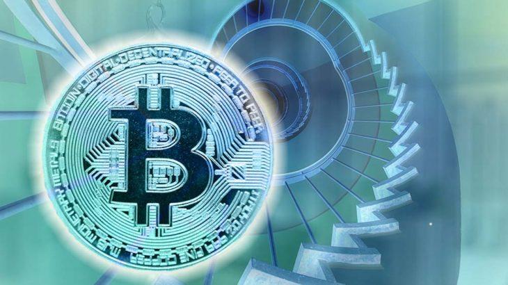 Bitcoin、1ビットコインあたり1万2000ドル突破し8月以来の高値へ!