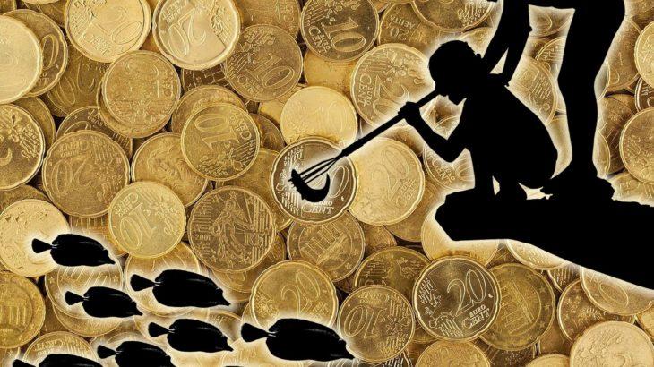 静岡県西伊豆町、電子地域通貨サンセットコイン運用開始で全国初の取り組み!