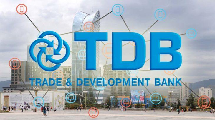 モンゴル大手TDBバンクが企業向けに仮想通貨関連サービスの提供へ