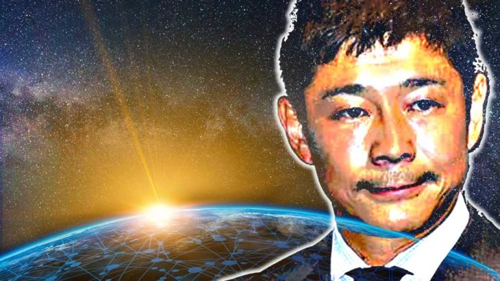 ZOZOTOWN創業者前澤友作氏、電子決済サービス事業立ち上げへ!