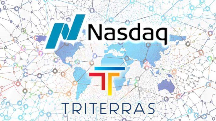 トライテラス・フィンテック社、米ナスダック上場でアジア事業拡大へ!