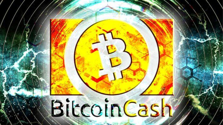 ビットコインキャッシュ、ハードフォーク完了で「BCHN」誕生!「BCHA」消滅の可能性も
