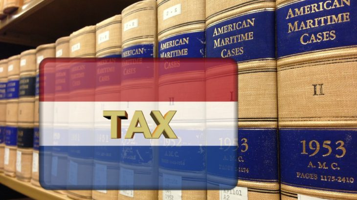 ロシア首相、暗号資産の財産権を認めるための税法改正を提案
