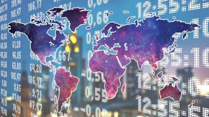 世界各国の証券取引所、デジタル証券取引所開設を続々発表