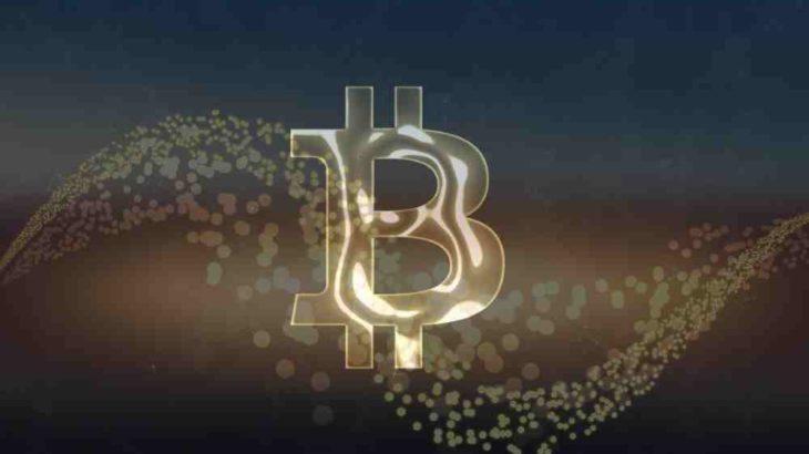 2カ月で2倍に!ビットコイン(BTC)連日急上昇!