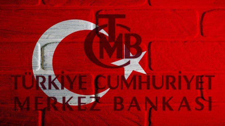 トルコ中銀のデジタル通貨(CBDC)、2021年中に実証実験を開始予定
