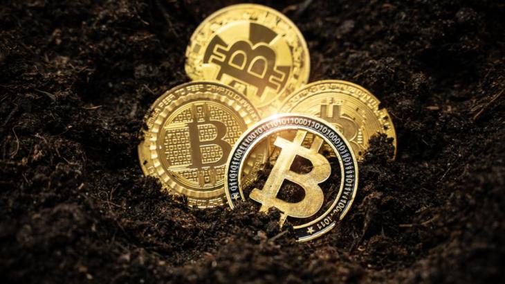 2021年 注目の暗号通貨
