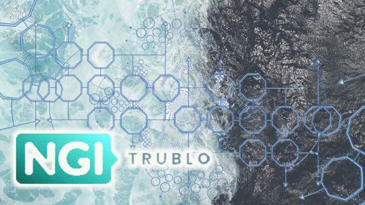 欧州委員会、「TruBlO」プロジェクトを主導するWorldlineを任命へ