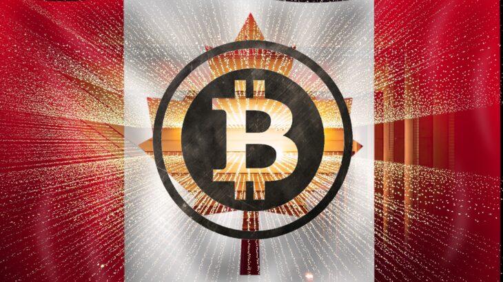 北米初のビットコインETF、2日間で4億ドル超の取引