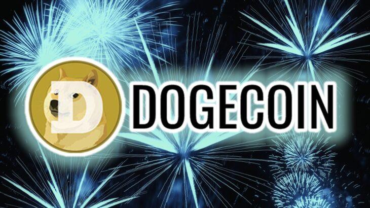 DOGEコインが高騰!イーロン・マスクに続き、ジーン・シモンズ、スヌープ・ドッグも