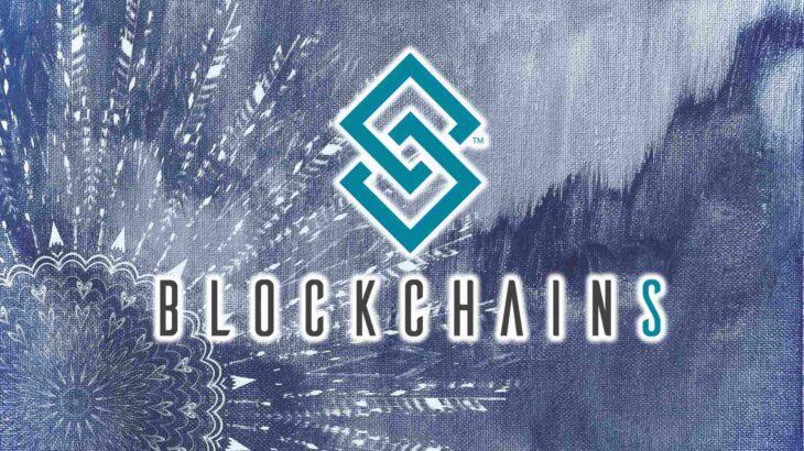 米Blockchains LLC、ネバダ州へ地方自治体設立要請