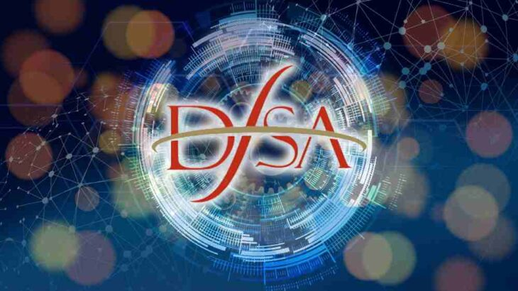 ドバイ金融サービス局、「セキュリティトークンを規制するためのフレームワーク」を公開