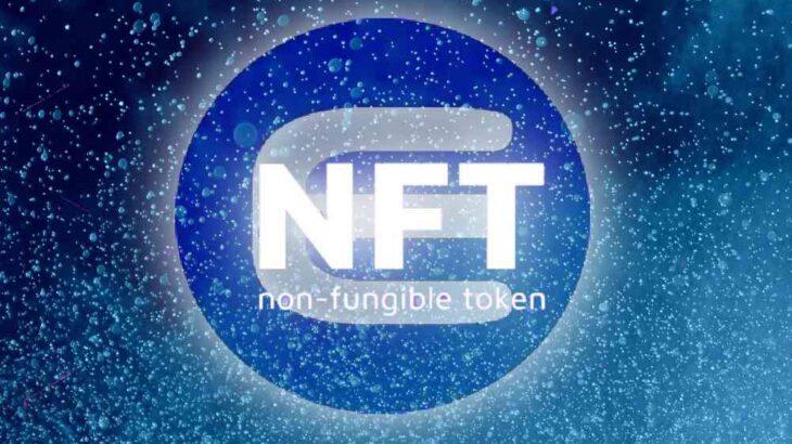 NFTゲーム会社Enjin、「Efinity」構築のため1890万ドル資金調達実施を発表