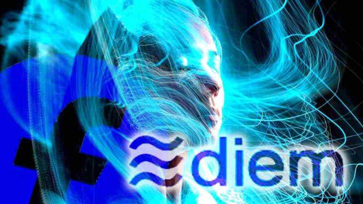 Facebook、デジタル通貨「Diem(ディエム)」今年後半に試験運用へ