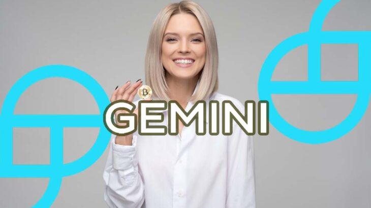 米国の成人3分の2以上が仮想通貨へ関心を持っている!Geminiが最新のレポートを発表