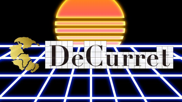 ディーカレット、暗号資産現物の取引所サービスを提供開始