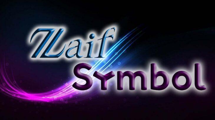 国内初!仮想通貨取引所ZaifがSymbol(XYM)の取り扱い開始
