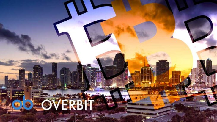 一万人以上の仮想通貨ファンがマイアミに集結、エルサルバドルが仮想通貨の歴史に名を刻む