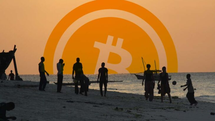 タンザニア大統領、中央銀行に暗号資産やブロックチェーンの利用に備えるよう要請