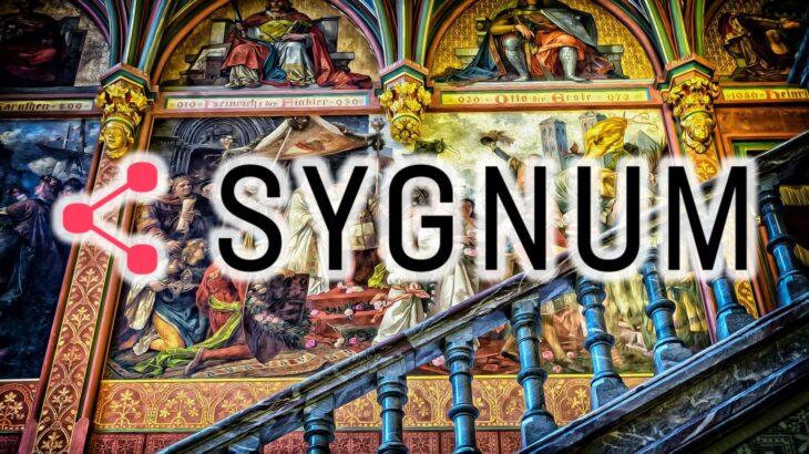 スイスのデジタル資産銀行Sygnum、ピカソの絵画をブロックチェーンで証券化