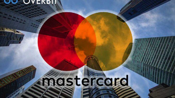 Mastercardは、StartPathアクセラレーターで7つの暗号通貨スタートアップを選択