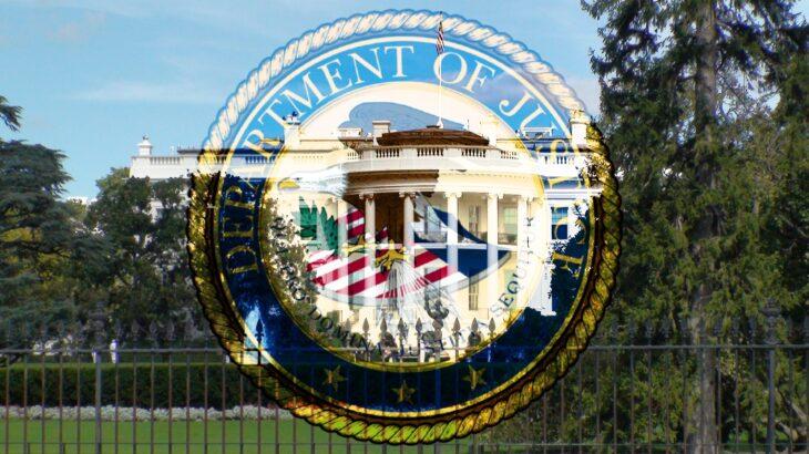 米司法省、暗号資産犯罪に対抗する組織を設立